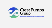 Crest Pumps Group