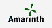 Amarinth