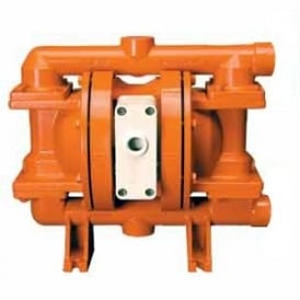 1 wilden advanced metal aod pumps page 2 of 4 02 11685 xpx200wwaaaepsepmep0730 1 ccuart Image collections