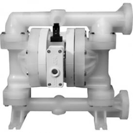 1 wilden advanced metal aod pumps page 15 of 16 02 12125 a200paappptsutfatf0755 1 ccuart Image collections