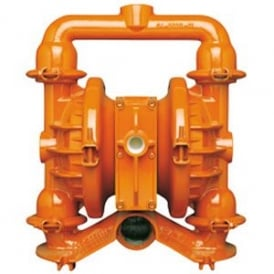 Cast iron aod pumps page 6 of 30 04 0131 p4wwappneunene0014 1 ccuart Image collections